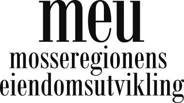 MEU_logo_kort_vektor